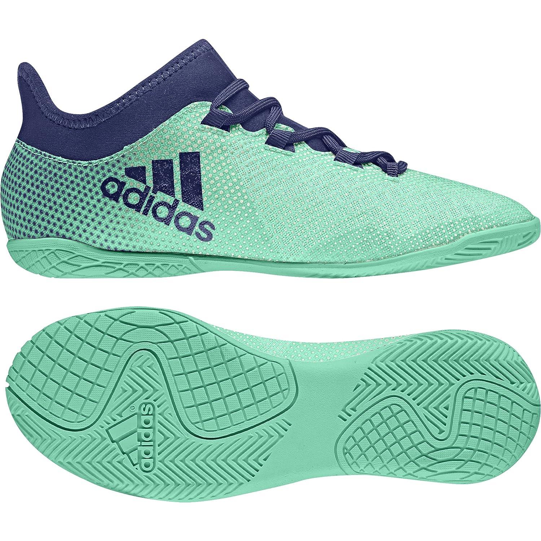 Einkaufen Adidas ACE Tango 17+ Purecontrol IC Fußball Schuhe