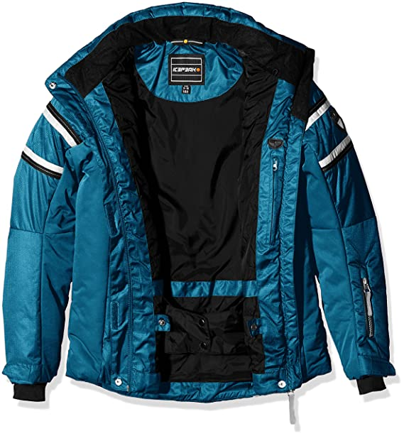 Nike M NSW Re Issue Jkt Ft, Giacca Sportiva Uomo: Amazon.it