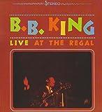 Live At The Regal [VINYL]