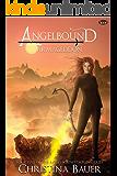 Armageddon (Angelbound Origins Book 6)