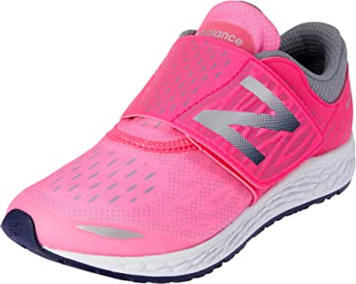 New Balance Kids Fresh Foam ZANTE V3 Running Shoes