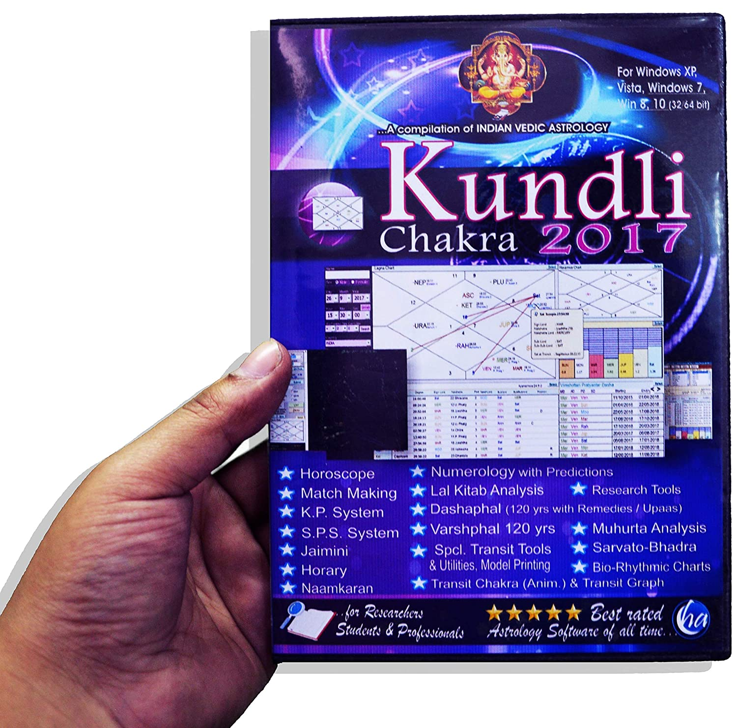 download kundli software for windows 8.1 in hindi