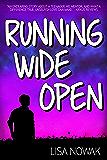 Running Wide Open (Full Throttle Book 1)