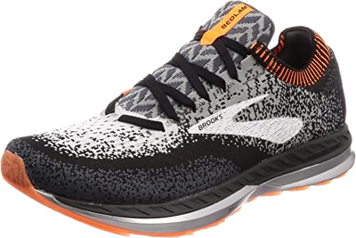 Brooks Mens Bedlam Running Shoe