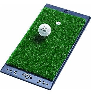 Zepp Kit para análisis y Entrenamiento de Swing de Golf ...