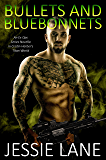 Bullets and Bluebonnets (Ex Ops Series Book 6)