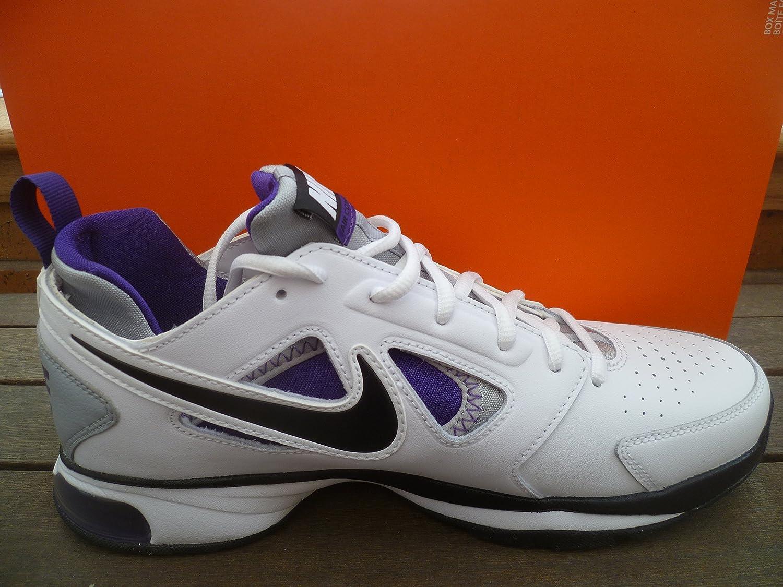 Nike air Compete TR2 Men's Training