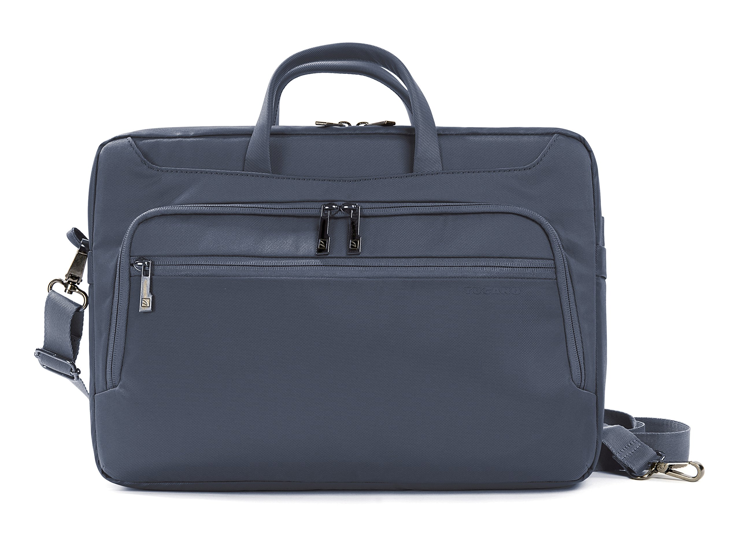 Tucano Work_Out II Compact bag for MacBook Pro 15'' and Ultrabook 15'' by Tucano