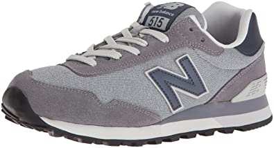 f99dbbd5c4b2 New Balance Women s 515 Fashion Sneaker