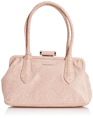 a14604578809 Bulaggi Women s 40448 Shoulder Bag