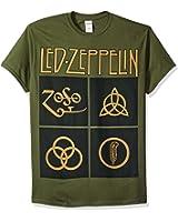 FEA Men's T-Shirt