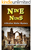 NINE NUNS