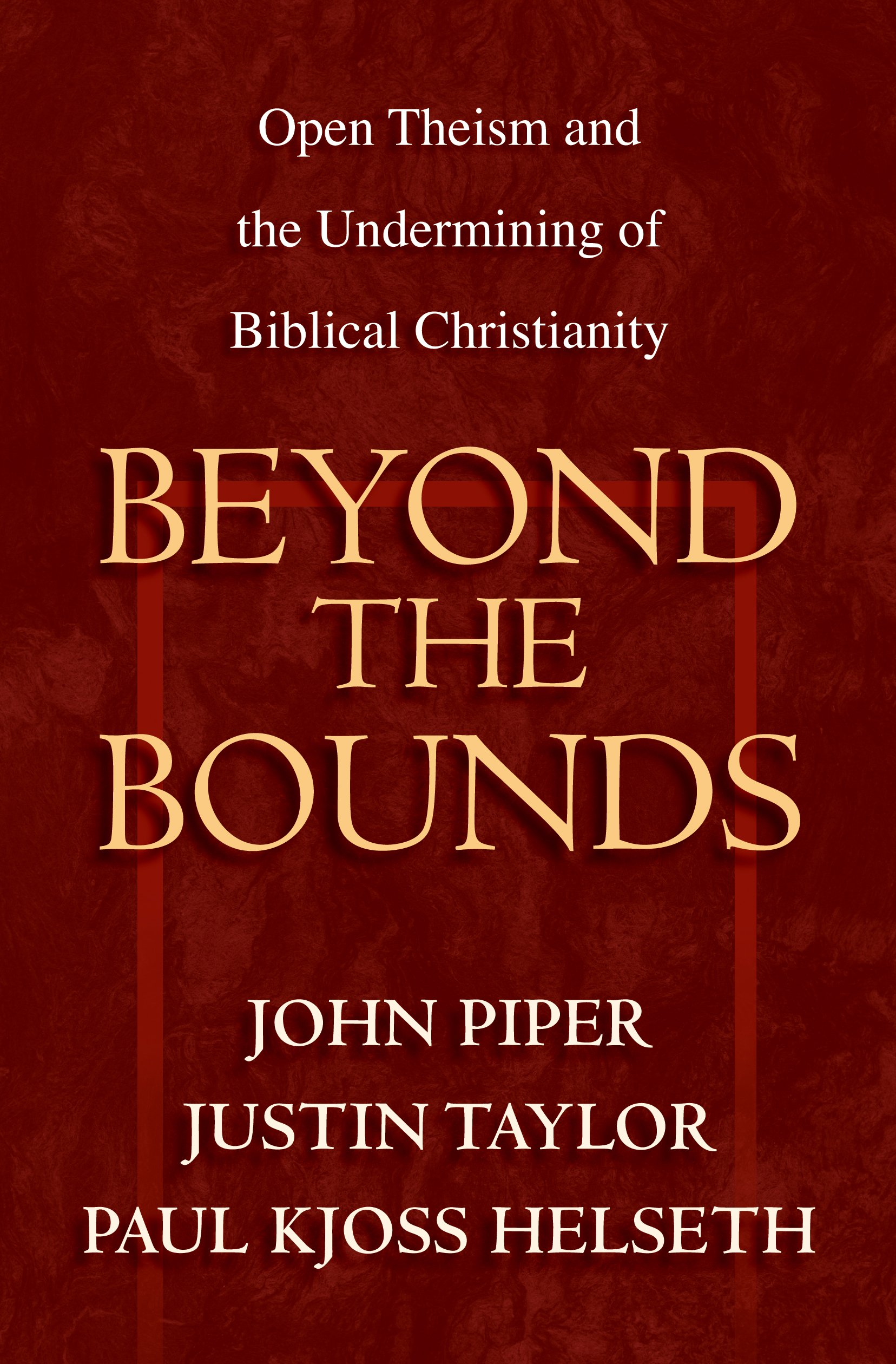 Image result for beyond the bounds book
