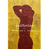 Guillotine: Poems