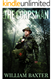 The Corpsman