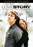 Love Story/