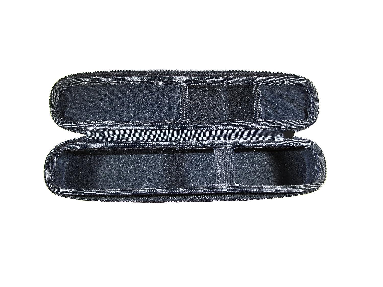 Amazon.com: VuPoint PDS-ST415R-VP Magic Wand Portable Scanner ...