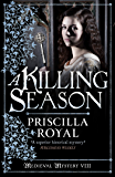 Killing Season (Medieval Mystery Book 8)