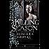 Killing Season (Medieval Mystery)