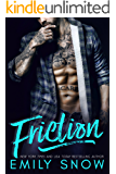 Friction (English Edition)