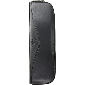 buy Dopp Men's Leather