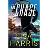 The Chase (US Marshals Book #2)