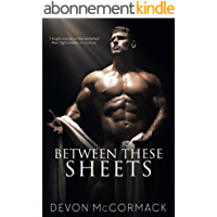 Between These Sheets (English Edition)