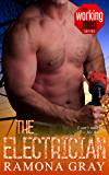 The Electrician (Working Men Series Book 5)
