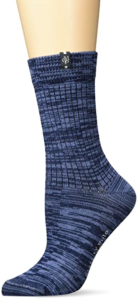 Marc OPolo Body & Beach Legwear Socks 1-Pack, Calcetines para Mujer