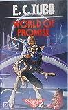 World of Promise (Dumarest saga)