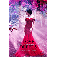 Blood and Snow 3: Love Bleeds