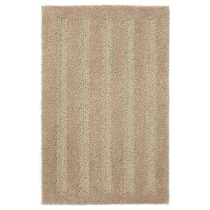Amazon.com: IKEA.. 704.228.79 Emten - Alfombrilla de baño ...