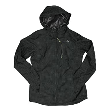 Amazon Com Paradox Waterproof Breathable Women S Rain Jacket