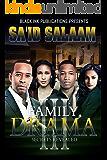 Family Drama 3