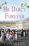Mr Darcy Forever (Austen Addicts Book 3)