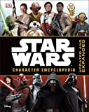 Star Wars Character Encyclopedia Updated Edition