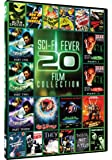 amazoncom 10movie scifi pack 10movie scifi pack