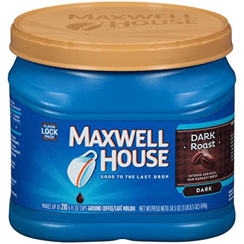 Maxwell-House-Dark-Roast-Ground-Coffee