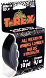 T-Rex 241330 dónde cinta fuerte