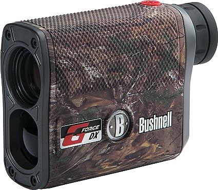 Bushnell 202461 product image 1