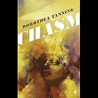 Chasm: A Weekend (Virago Modern Classics Book 791) (English Edition)