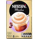 Nescafé - Café Cappuccino Soluble - 144 g