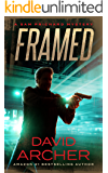 Framed - A Sam Prichard Mystery (Sam Prichard, Part 1 Book 4)