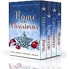 Home for Christmas: The Christmas Lights Collection
