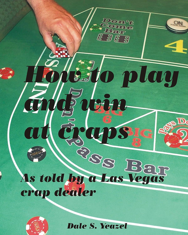 Slot machine big winners