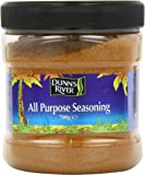 Dunns River All Purpose Seasoning Large 700 g (pack of 3)