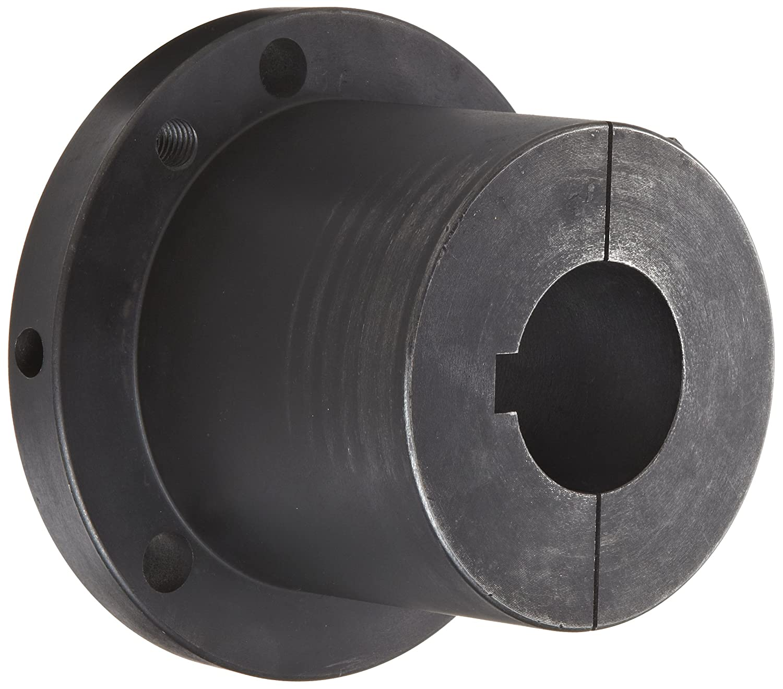 Martin S1 2 3//4 MST Bushing Inch 2.75 Bore 4.625 OD Ductile Iron 4.38 Length