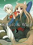 Spice & Wolf (German Edition)