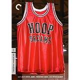 Criterion Collection: Hoop Dreams