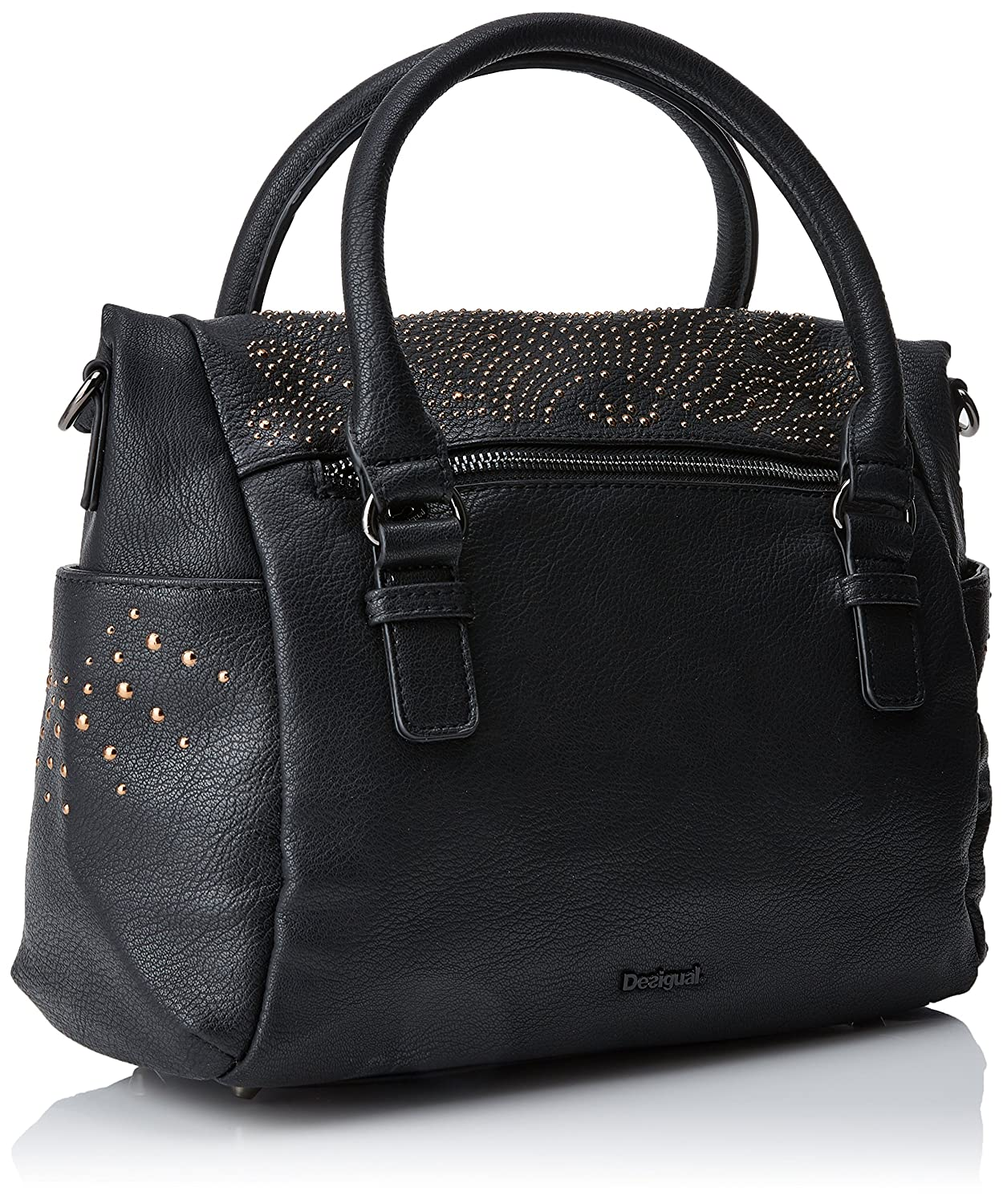SAC PASSION LOVERTY